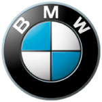 Alternativa Eventos | Logo BMW